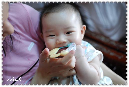 Jin090517-131851.jpg