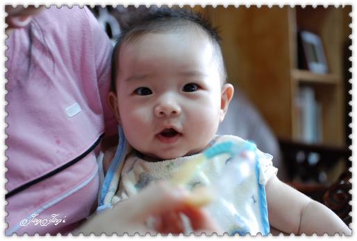 Jin090517-131907.jpg