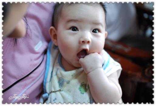 Jin090517-132024.jpg