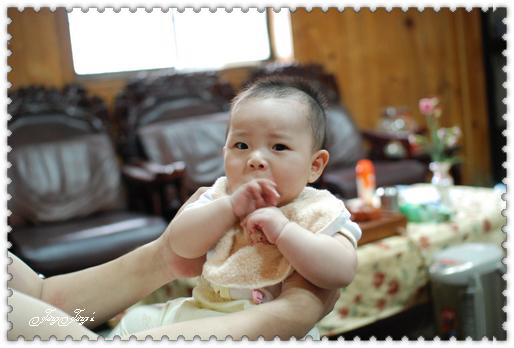 Jin090517-174848.jpg