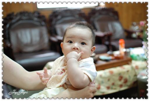 Jin090517-174909.jpg