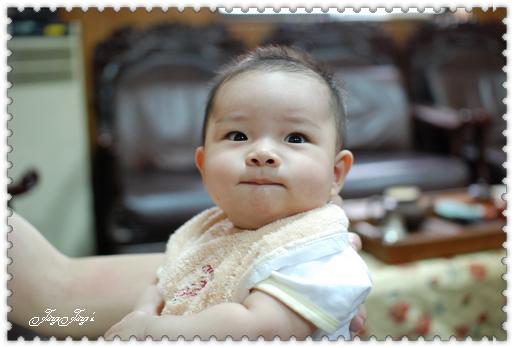 Jin090517-174950.jpg