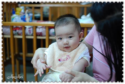 Jin090517-175126.jpg