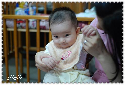 Jin090517-175137.jpg