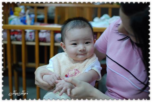 Jin090517-175138.jpg