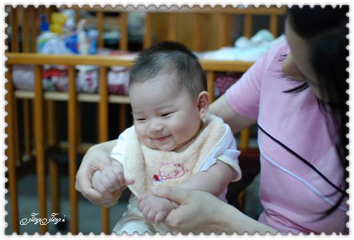 Jin090517-175140.jpg