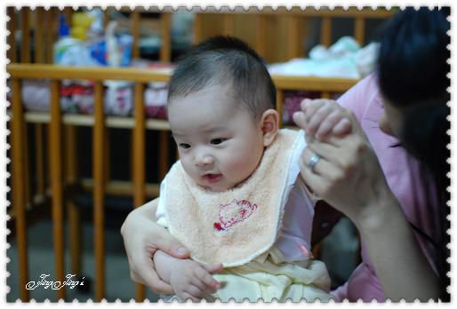 Jin090517-175144.jpg