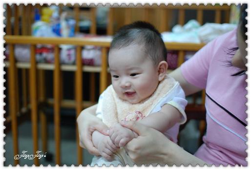 Jin090517-175146.jpg