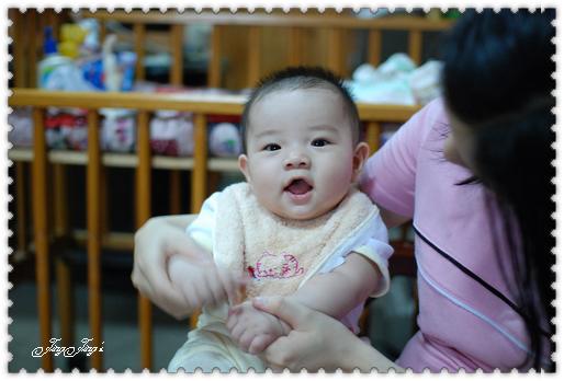 Jin090517-175148.jpg