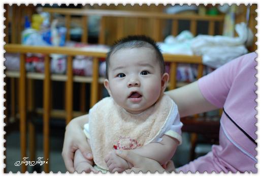 Jin090517-175200.jpg