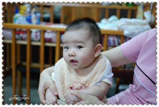 Jin090517-175203.jpg
