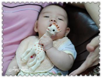 Jin090517-175354.jpg