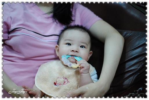 Jin090517-175442.jpg