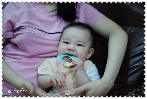 Jin090517-175443.jpg