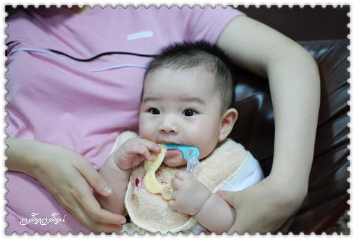 Jin090517-175649.jpg