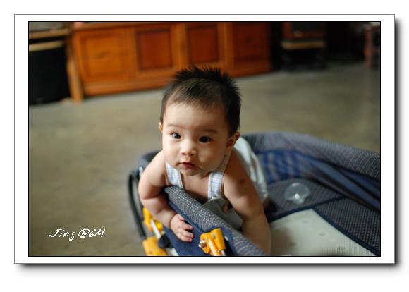 Jing090621-150359.jpg