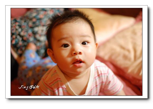 Jing090620-081650.jpg