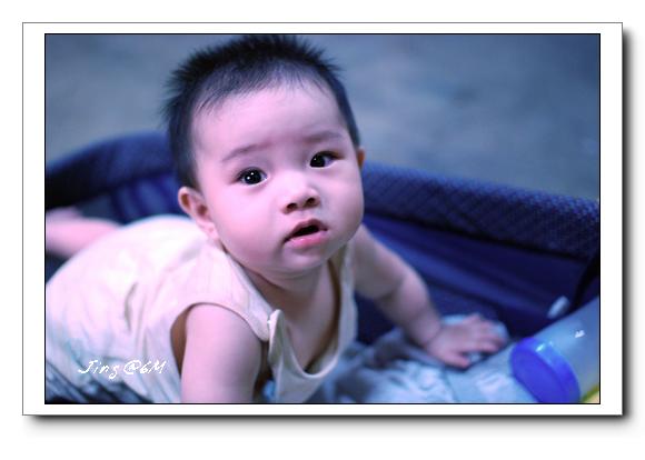 Jing090620-183133.jpg
