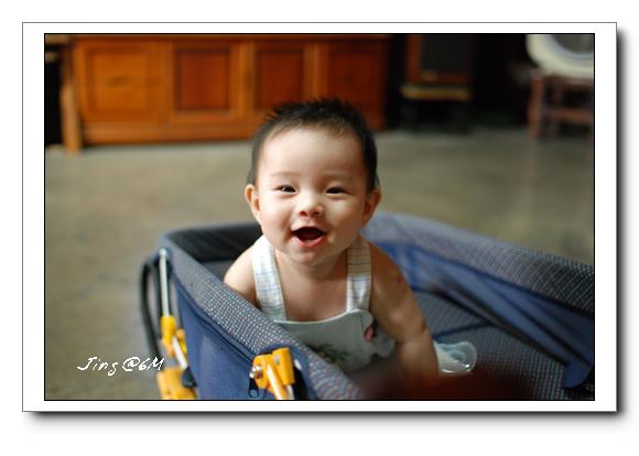 Jing090621-150212.jpg
