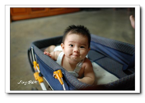 Jing090621-150308.jpg