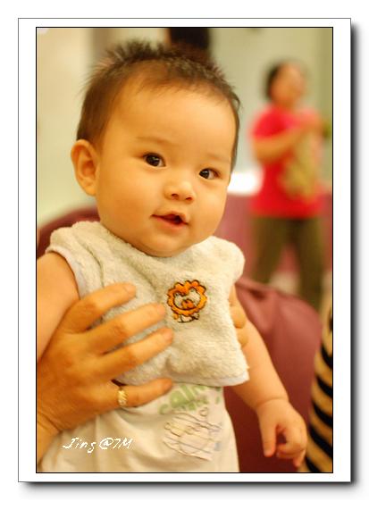 Jing090628-143105.jpg