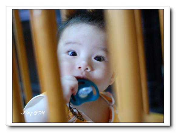 Jing090705-153828.jpg