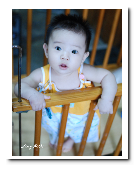 Jing090705-152735.jpg