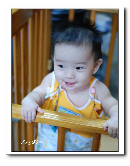 Jing090705-152820.jpg