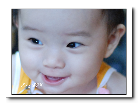 Jing090705-152821.jpg
