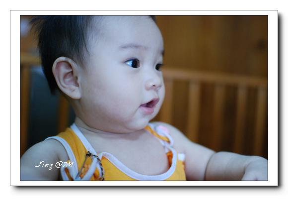 Jing090705-152842.jpg