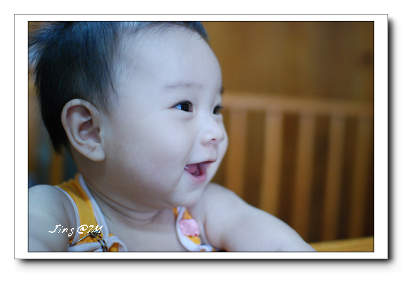 Jing090705-152851.jpg