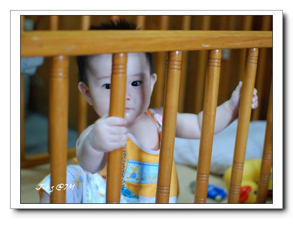 Jing090705-153134.jpg