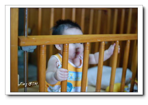 Jing090705-153136.jpg