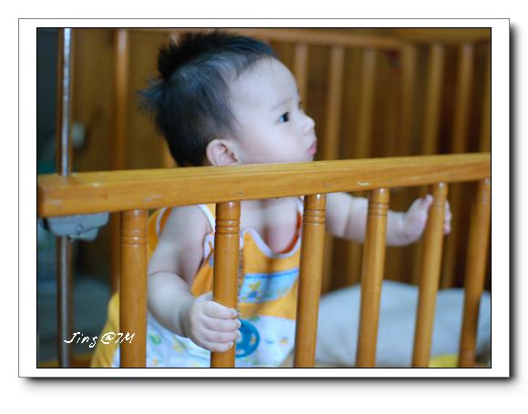 Jing090705-153138.jpg