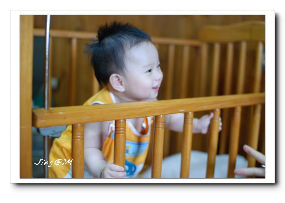 Jing090705-153139.jpg
