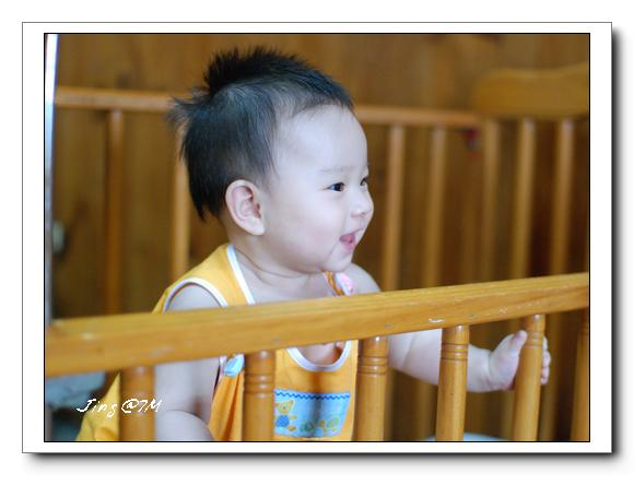 Jing090705-153142.jpg