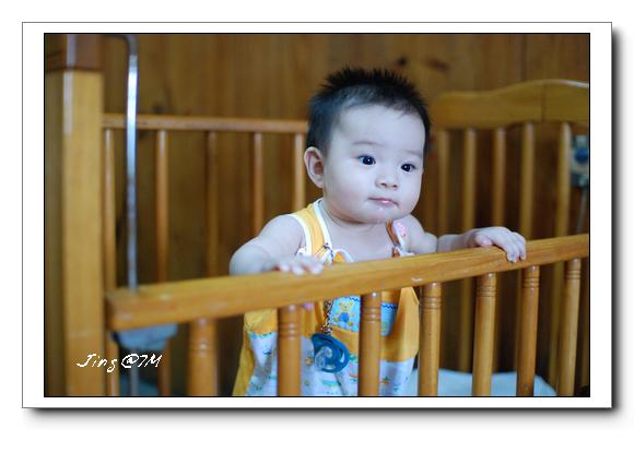 Jing090705-153207.jpg