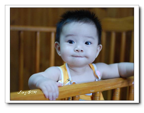Jing090705-153221.jpg