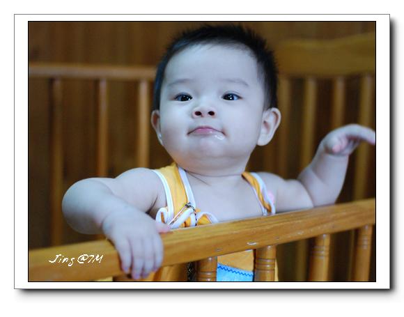 Jing090705-153223.jpg