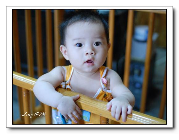 Jing090705-153347.jpg