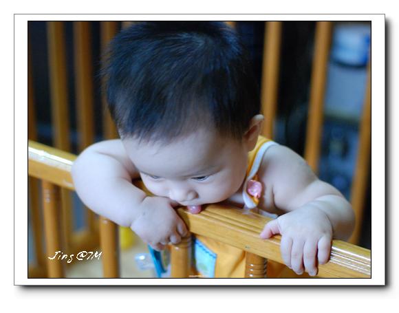 Jing090705-153350.jpg