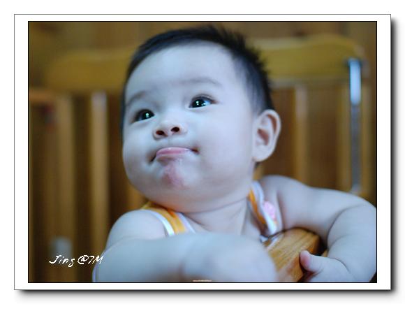 Jing090705-153405.jpg