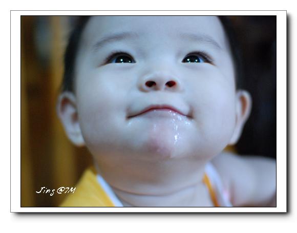Jing090705-153409.jpg