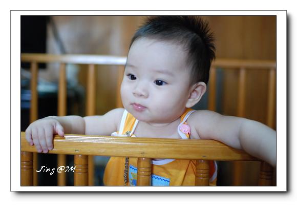 Jing090705-153502.jpg