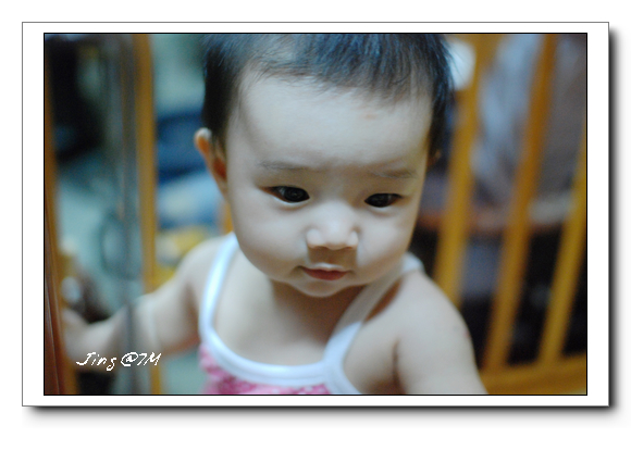 Jing090711-200748.jpg