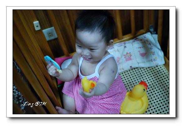 Jing090711-204036.jpg