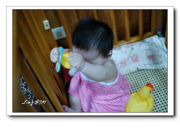 Jing090711-204037.jpg