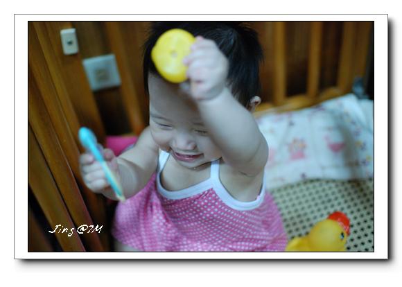 Jing090711-204109.jpg