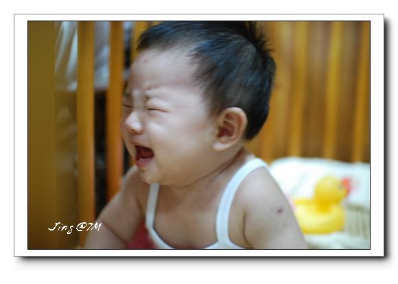 Jing090711-204247.jpg
