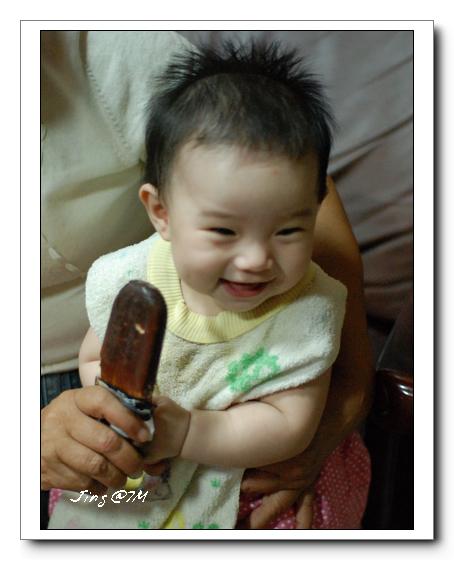 Jing090711-211430.jpg